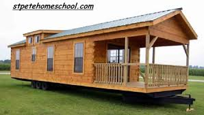 collection free tiny house plans on wheels photos home