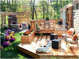Small Front Yard Landscaping Ideas Patio Ideas Small Backyard Patio Ideas Backyard Creative Small