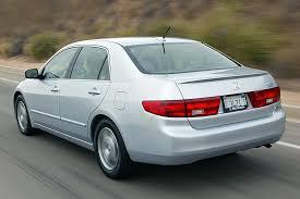 honda accord com 2005 honda accord hybrid overview cars com