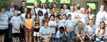 Utah Schools For The Deaf And The Blind Greenleaf Family Center U2013 Community Services For And Of The Deaf