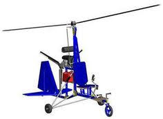 free plans to build your own gyroplane gyrocopter or gyroglider