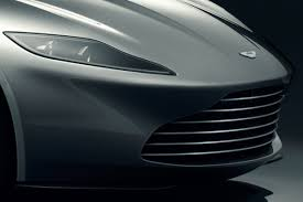 aston martin car designs u2013 new james bond car revealed pictures aston martin db10