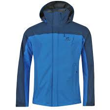 waterproof jacket men mens navy quilted jacket