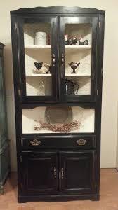 13 best corner cabinet images on pinterest annie sloan chalk
