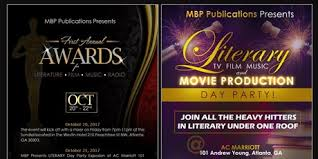 black friday cell phone specials the film black friday 2 premiere all white u0026 gold affair tickets
