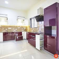 Images About Kitchen On Pinterest L Shaped Designs Shape And Green 14 Best L Shaped Modular Kitchens Images On Pinterest Showroom