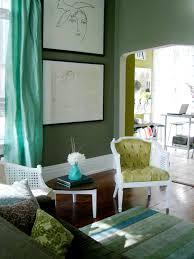 living room green sofa design for interior with excerpt imanada