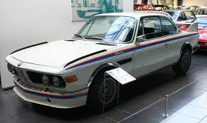 bmw e9 coupe for sale 1974 bmw csl batmobile 2275514 for sale in bmw e9 coupe