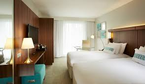 how to upgrade your hotel room for free trends and life arafen