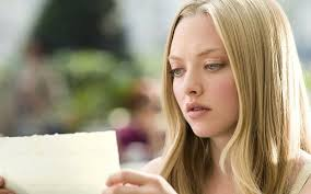 amanda seyfried desktop wallpapers blondes women actress amanda seyfried abba mamma mia movie