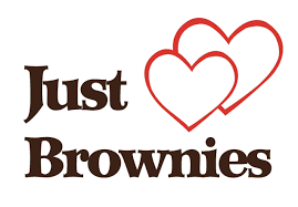 Garden Centre Logo Brownies Archives Swains Farm Shop U0026 Garden Centre