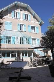 chambre d hote villard de lans maison d hôtes les matins bleus b b photo de les matins bleus
