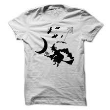 Halloween Tee Shirt by Halloween Goblin Spider T Shirt Halloween T Shirts U0026 Hoodies