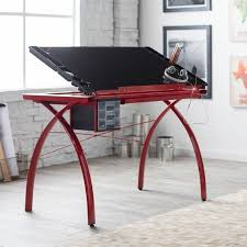 Best Drafting Tables Images On Pinterest Drafting Tables - Designer drafting table
