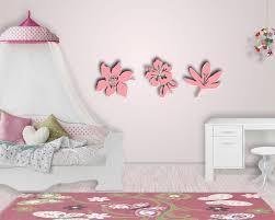 Schlafzimmer Wanddekoration Schlafzimmer Dekorieren 55 Ideen Für Wandgestaltung U0026 Co 9