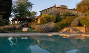 big farmhouse val d elsa big rustic farmhouse in tuscany with pool