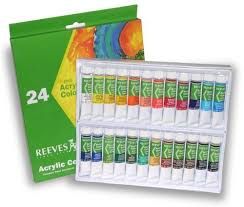 nerolac paints shade card nerolac paints shade card sliding