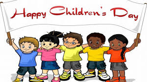 happy children day wishes quotes messages text cards images