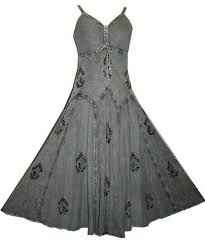 plus size formal gowns ebay