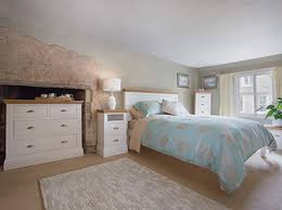 Island Bedroom Furniture by Bedrooms By Collection