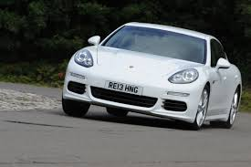 Porsche Panamera Diesel - porsche panamera diesel review pictures porsche panamera diesel