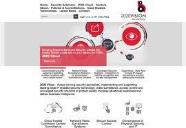 Web Design Home Based Business by Website Design Marshall Digital