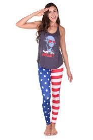 American Flag Corset 145 Best Star Spangled Images On Pinterest Star Spangled