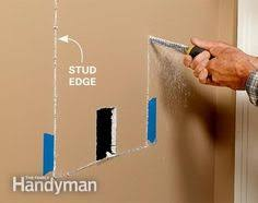 Shelves Between Studs by Living Space Too Small Try These Hacks To Squeeze In More Storage