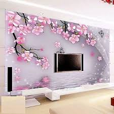 customized wallpaper buy customized wallpaper online at best