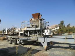 cone crushers for sale mylittlesalesman com