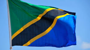 Flag Of Tanzania Tanzania U0027s Ruptured Relationship With The Millennium Challenge