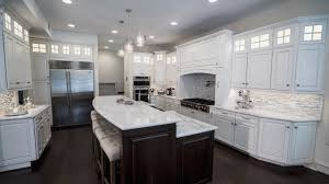 Discount Kitchen Furniture Kitchen Top Discount Kitchen Cabinets Houston Decoration Ideas