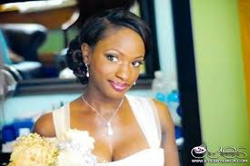makeup artist in dallas bridal makeup dallas by erica erica smith makeup artist