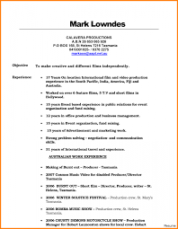 latest resume format free download 2015 video primer resume template the muse templates doc bub current format
