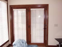 Sliding French Patio Doors With Screens Patio French Doors With Screens Home Design Ideas