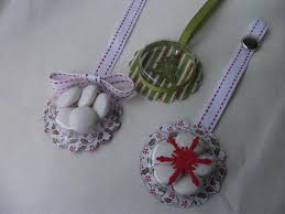 sweet treat cups wholesale s cards more sweet treat cup decorations stin up