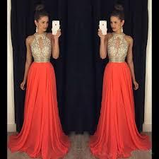 wedding evening dress prom dresses 2016 high neck evening dresses cheap bridesmaid