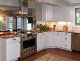 172 best chris u0026 jodi u0027s kitchen images on pinterest kitchen