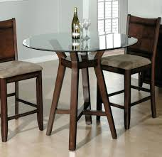 target high top table high top table and chairs target for patio dining with 8
