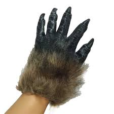 claws halloween compare prices on werewolf claws online shopping buy low price