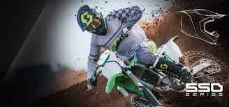 motocross helmet skins motosports scott