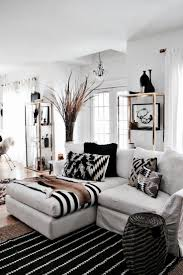 Design Living Room Best 25 Boho Living Room Ideas On Pinterest Bohemian Apartment