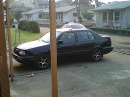 volkswagen vento 1999 vw vento and vw golf 3 which one is stronger and easy to maintain