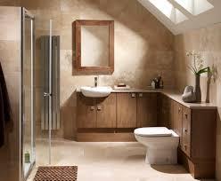 interior bathroom ideas bathroom enchanting floating mirror ideas rectangle brown light