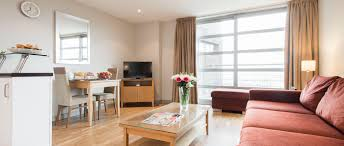 serviced apartments city centre accommodation premier suites gallery