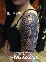 100 tattoo removal toledo ohio needle masters toledo ohio