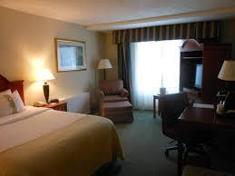 Comfort Inn Burlington Holiday Inn Burlington South Burlington Vt United States