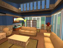 Sims 2 Ikea Home Design Kit by Sims 2 Master Bedroom Ideas Centerfordemocracy Org