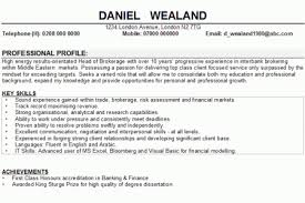 Resume Personal Interests Examples by Best Interests For Resume Reentrycorps