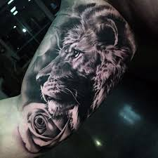 Tattoos For Arms And - best 25 arm mann ideas on ideen männer